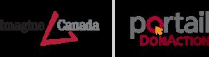 logo-portail-donaction-300x82