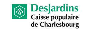 Groupe Fleury et Associés Affilié à Brunet